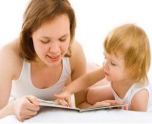 Как научить ребенка буквам: правильно и быстро в домашних условиях. Обучение буквам в 4 года, в 5 лет