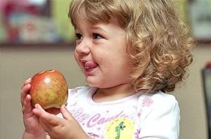 Гемоглобин у детей: норма, низкий и высокий гемоглобин. Как поднять гемоглобин у ребенка