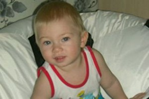 Нейрогенный мочевой пузырь у детей: причины, симптомы, лечение
