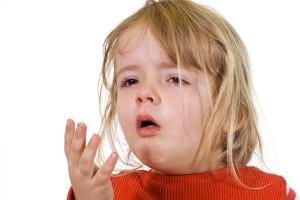 Коклюш у детей: симптомы, признаки, лечение, профилактика