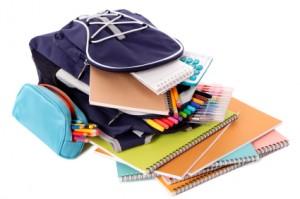 Как правильно выбрать школьные принадлежности: покупка учебников и ранца для ребенка