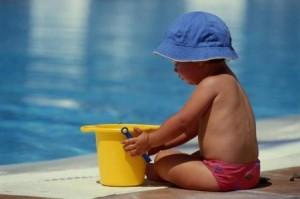 Солнечный удар у ребенка: симтомы и первая помощь. Как избежать солнечного удара у ребенка