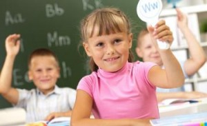 Когда начинать изучение иностранного языка. Как мотивировать ребенка к изучению иностранного языка