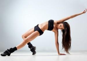 Полезны ли танцы для здоровья, выяснял корреспондент газеты «Попутчик. Вместе нам по пути!»