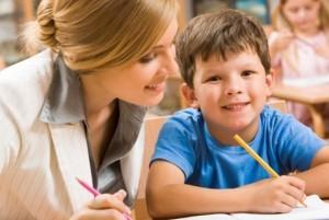 Что должны знать родители первоклассника: как организовать правильный режим дня