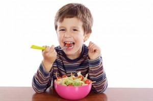 Режим и рацион питания школьника. Какие продукты должны присутствовать в рационе школьника