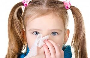 Синусит у детей: причины, симптомы. Как лечить синусит у ребенка