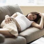 Уреаплазмоз при беременности: лечение, последствия. Чем опасен уреаплазмоз