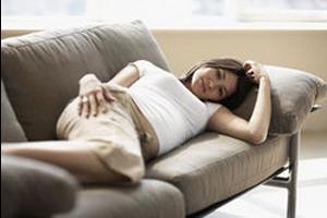 Уреаплазмоз при беременности: лечение, последствия, отзывы. Чем опасен уреаплазмоз