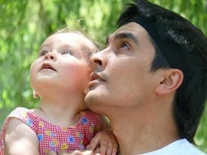 Признание отцовства: порядок установления отцовства, права, алименты, регистрация