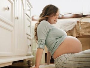 Домашние роды: условия, последствия, подготовка, отзывы, фото, видео