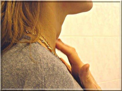 Беременность и щитовидная железа: гормоны, влияние, анализы, узи