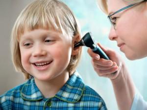 Лор-заболевания у детей.Как предупредить развитие заболеваний лор-органов, какие меры профилактики следует соблюдать