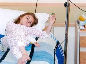 Болезнь Пертеса у детей. септический некроз головки бедренной кости: причины, лечение