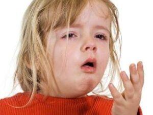 Кашель у ребенка: сухой, влажный кашель, причины, чем лечить