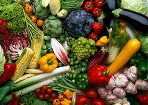 Нутрициология: наука о питании