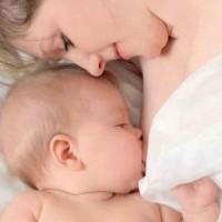 Ночные кормления ребенка. Надо ли отучать ребенка от ночных кормлений