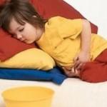Дисбактериоз кишечника: причины, симптомы, лечение