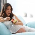Что нельзя делать беременным