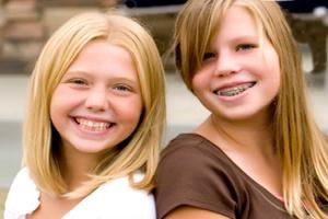 Неправильный прикус у детей: основные виды дефекта прикуса, лечение. Современные брекет-системы