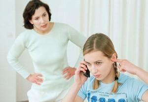 Как понять потребности подростка. Действия родителей