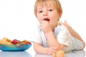 Пищевая аллергия у ребенка: признаки, диагностика, причины, лечение. Какие продукты являются причиной аллергии