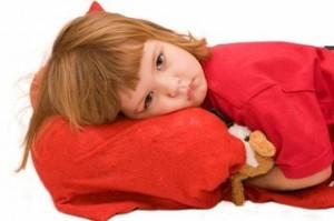 Питание ребенка после болезни, операции. Кормим ребенка правильно
