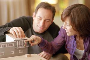 Взаимоотношения супругов: как сохранить климат в семье. Проблемы семейных пар