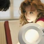 Подготовка к беременности: на прием к дерматологу О чем нужно подумать заранее?