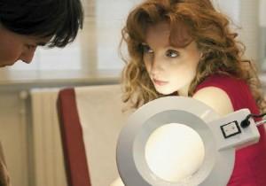 Подготовка к беременности: на прием к дерматологу. О чем нужно подумать заранее