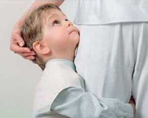 Заболевания щитовидной железы у детей: основные причины, возможные проблемы