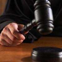 Суд приговорил врача гинеколога условно к 2 годам лишения свободы