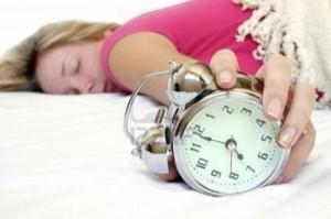 Ученые утверждают, что длительный сон опасен для здоровья