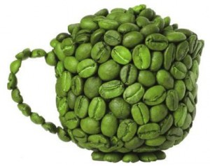 Зеленый кофе: мифы о пользе и вреде