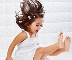 Синдром гипервозбудимости у детей. Синдром дефицита внимания с гиперактивностью