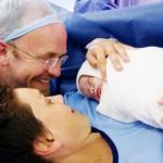 Стремительные роды: причины, последствия. В чем причина стремительных родов