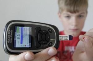 Сахарный диабет у детей: типы и причины диабета. Ожирение и диабет