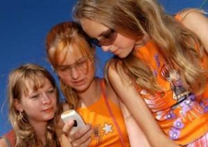 О чем думают подростки. Как стать ближе подростку — советчиком, другом, авторитетом