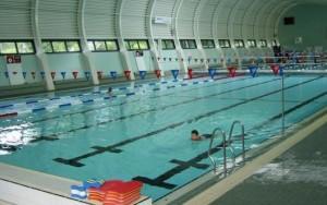 Ребенок утонул в аквапарке Сургута