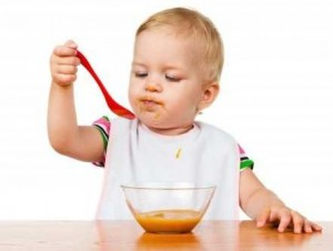 Диспепсия у детей: функциональная, бродильная, токсическая. Основные симптомы и лечение диспепсии у детей