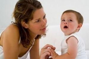Ювенильный идиопатический артрит у детей: причины и диагностика. Лечение ювенильного идиопатического артрита у детей