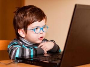 Компьютерный зрительный синдром: причины и лечение