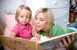 Развитие речи ребенка по месяцам. Причины и факторы задержки речи у детей