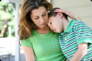 Мифы о сахарном диабете у детей. Причины низкого содержания сахара в крови ребенка с сахарным диабетом?