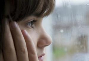 Неврологические нарушения у детей. Основные неврологические заболевания у детей