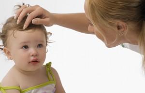 Как подготовить ребенка к детскому саду. Советы родителям по адаптации к детскому саду