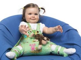 Дисплазия тазобедренных суставов у детей: симптомы, лечение, профилактика, последствия