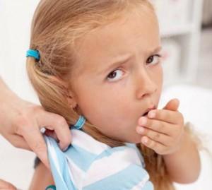 Вилочковая железа у детей: главный орган иммунной системы ребенка