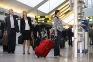 Путешествия во время беременности. Когда, куда и на сколько ехать отдыхать при беременности: отзывы женщин