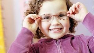 Миопия у детей: симптомы, признаки, лечение миопии высокой и слабой степени у ребенка